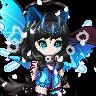 Vansephanine's avatar