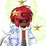 holo13's avatar
