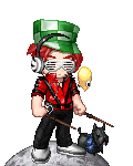 The_One_Man_Drumming_Band's avatar