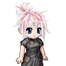Cherry_23's avatar
