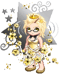 Queenblurblab