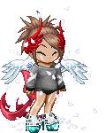 -Rosy255  XD's avatar