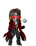 Some Power's avatar