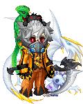 redwings464's avatar