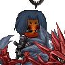 II-II Sasuke II-II's avatar