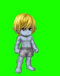 jcloud_strife's avatar