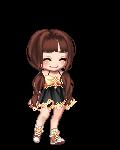 Mihochee's avatar