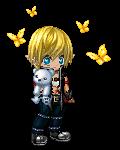 B_A_F Ito-SAN's avatar