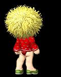 Dangerous Decorum's avatar