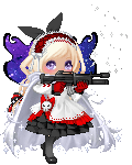 Crescented Dreams's avatar
