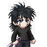 Zomgacolyte's avatar