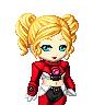 A Harley Quinn Romance's avatar