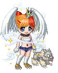 x_twisted.angel_x