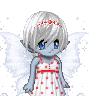 Ladi Mi's avatar