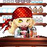 Yes I Am Premium Waitress's avatar