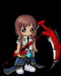 smexi_sammy-xxxx's avatar
