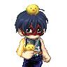 Baby Metha's avatar
