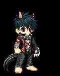 blackjack55555's avatar