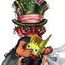 XX-DarkSilentNinja-XX's avatar