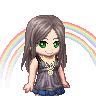 lil jennahh's avatar