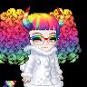 DelDevi's avatar