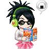 Bunnsagi's avatar
