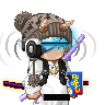 El_Chap0's avatar