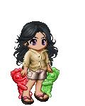 Classic_Kitsune's avatar