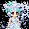 Xx_Keiko_Kiyane_xX's avatar