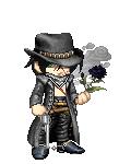 Gray_In_Ur_Pokitz's avatar