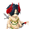 Poyudi Hytori's avatar