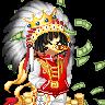 0-Mr Versace-0's avatar