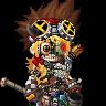 False Judgement's avatar