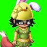 barbie slayer's avatar
