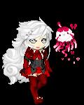 yuna0789's avatar