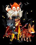 Sin Pathos's avatar