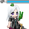 Chibi_tomb_robber's avatar