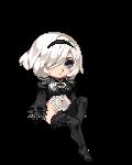 KHUx Strelitzia's avatar