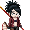 Arinin-hime's avatar