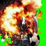 Fiddle de Dee57789's avatar