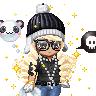 xX F u c k_O f f Xx's avatar