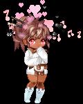 Minto No Kisu's avatar