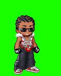 V_Cash's avatar