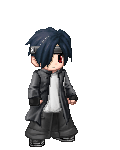 DaikiraiHyakuji's avatar