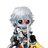 Awensis's avatar