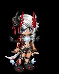BeautifuI Misery's avatar