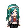 mistyxoxo's avatar