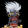 Dusk.ish_mycuzin's avatar