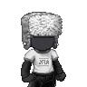 Buuo's avatar