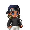 Kid Rasta's avatar